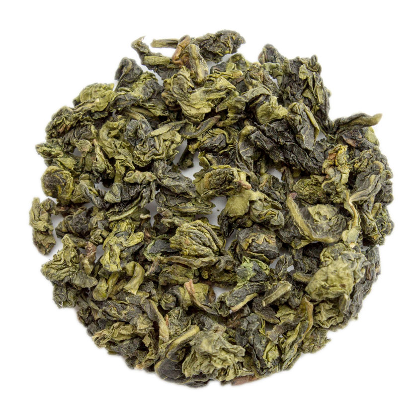 China Ti Kuan Yin Toppest Oolong