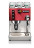 Rancilio Silvia Limited Edition