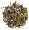 Formosa Toppest Oolong